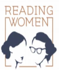 Reading Women Challenge 2018