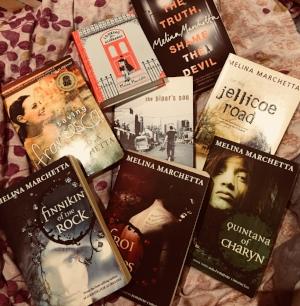 #BookishBloggersUnite