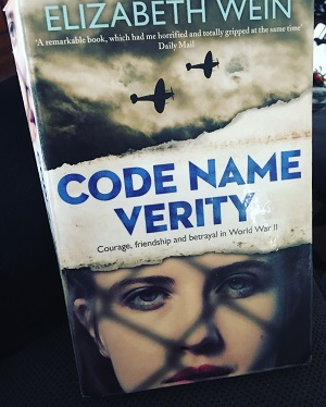 code name verity.jpg