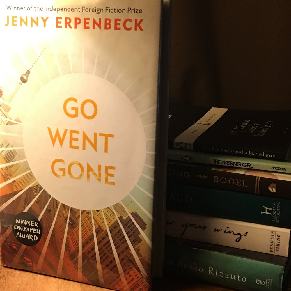go went gone - tbr.jpg