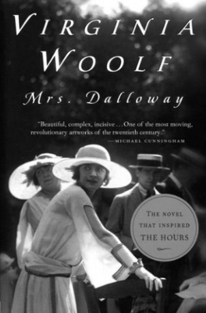 mrs dalloway book.jpg