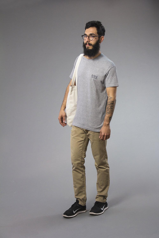 Tshirt_P.delgado_03_w.jpg