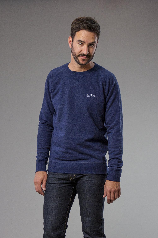 Sweatshirt_esc_logo_03_b.jpg
