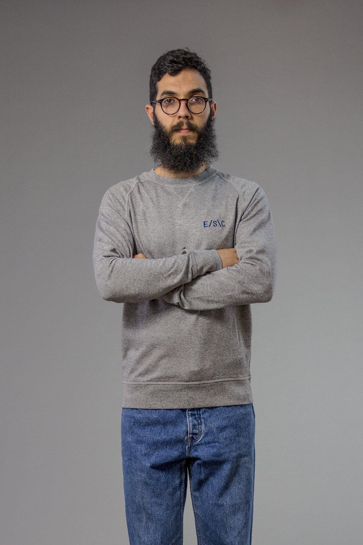 Sweatshirt_esc_logo_03_g.jpg