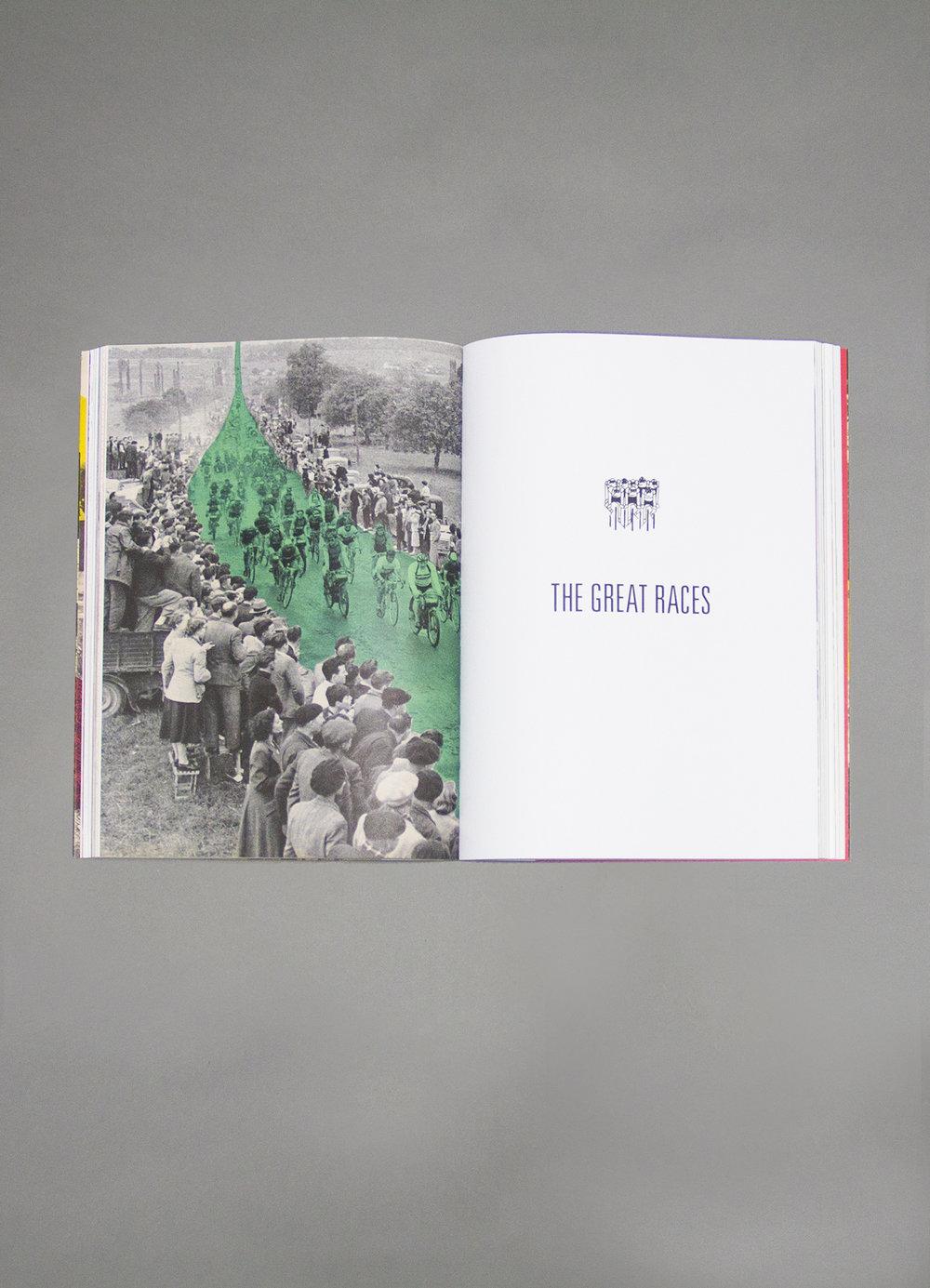 books_paul_smiths_03.jpg