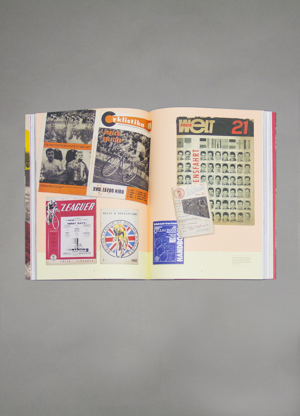 books_paul_smiths_02.jpg
