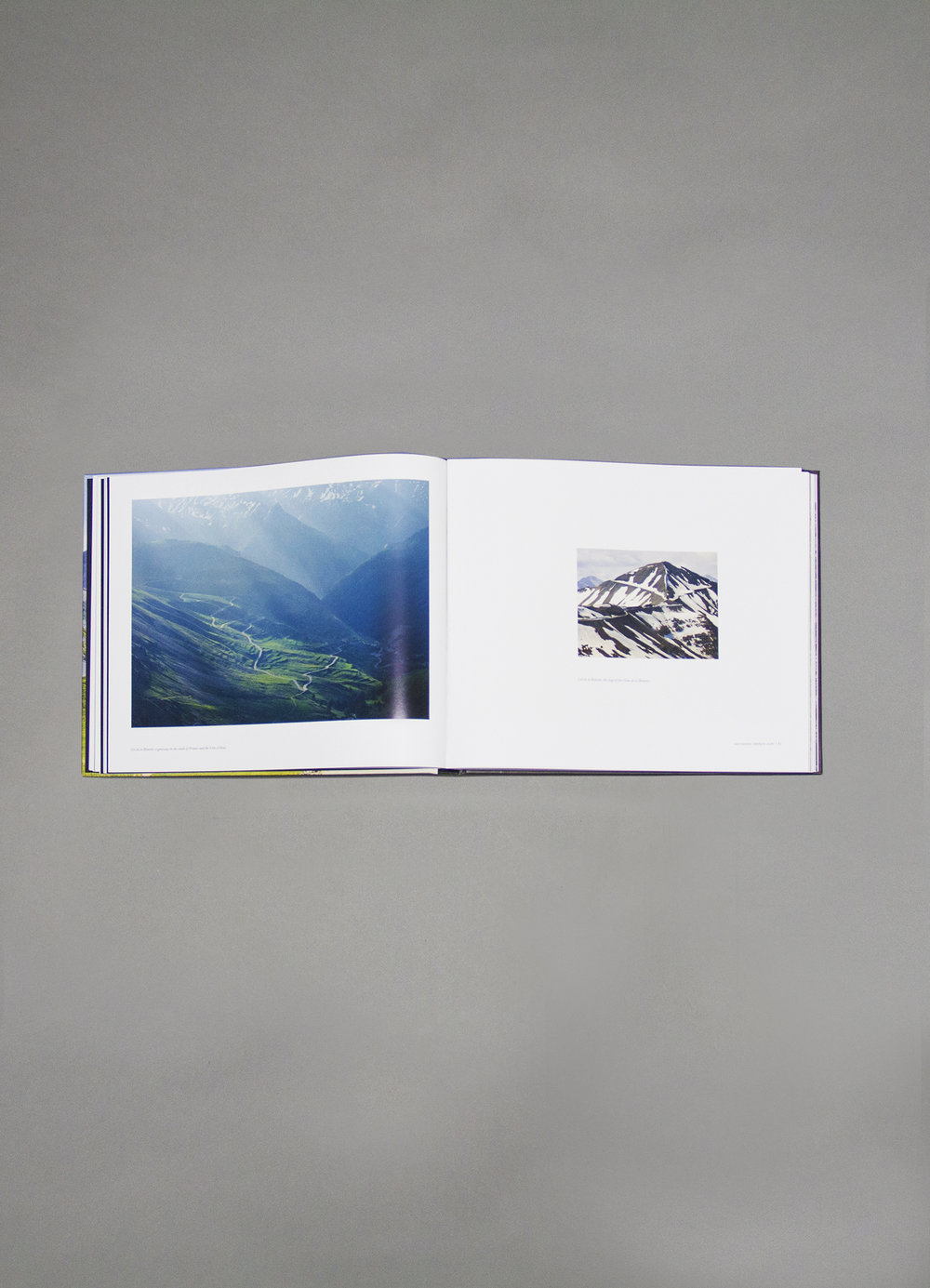 books_mountains_02.jpg