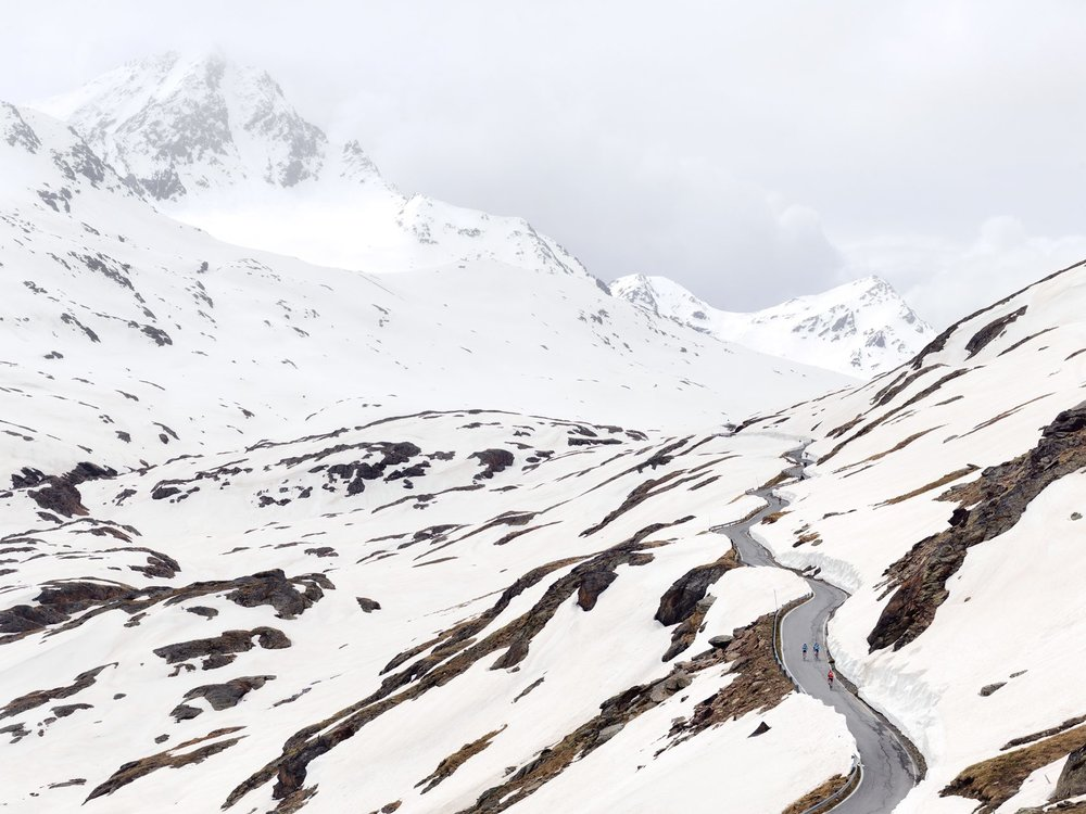 Mountains-Snow_01-1707x1280.jpg