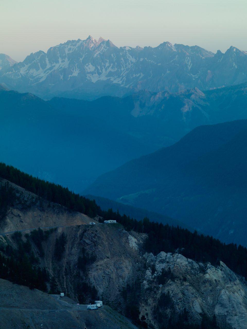 Mountains_06-960x1280.jpg