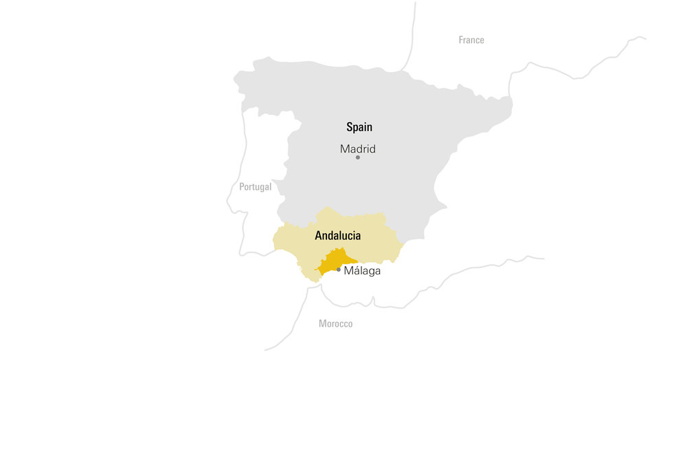mapa_españa.jpg