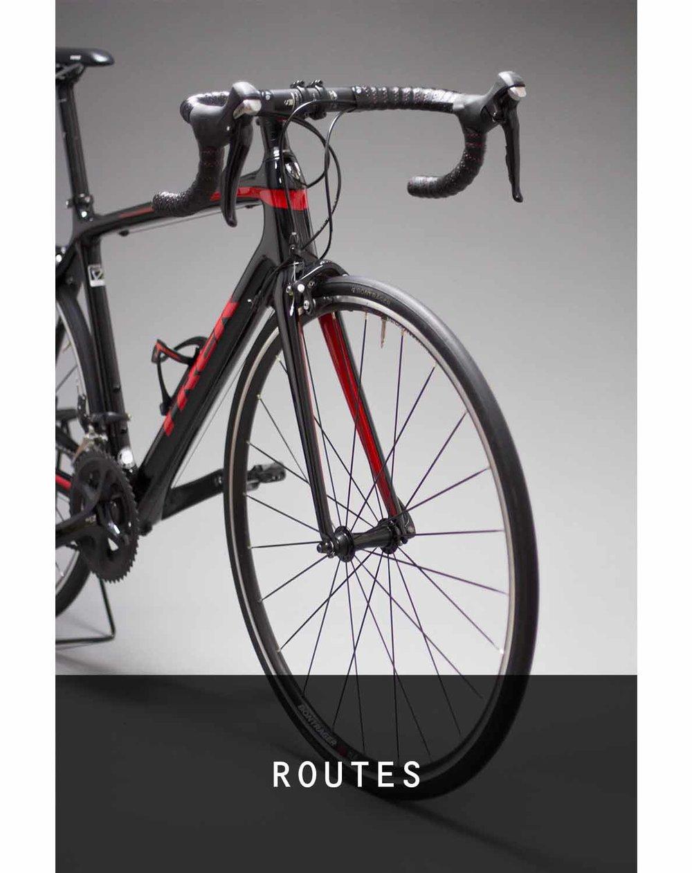racefiets-routes/malaga-andalucia-spanje