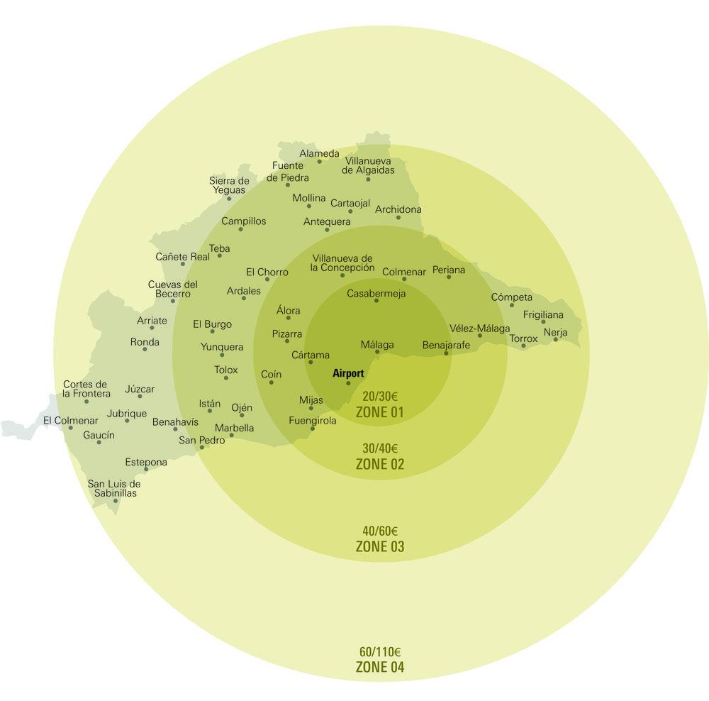 mapa_andalucia_web_final.jpg