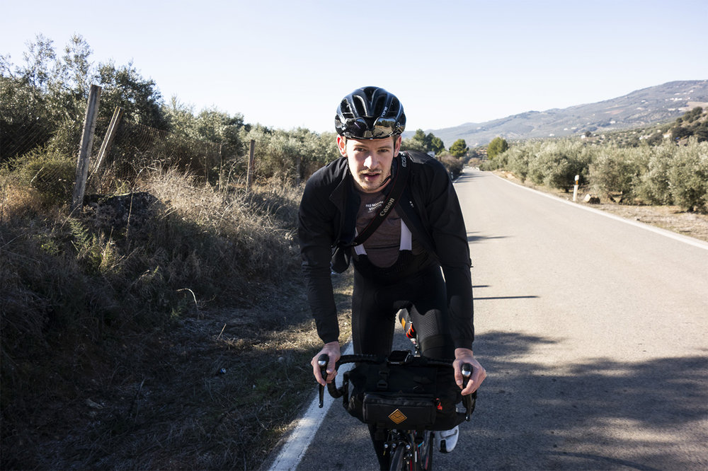 malaga-road-bike-rental-customer.jpg