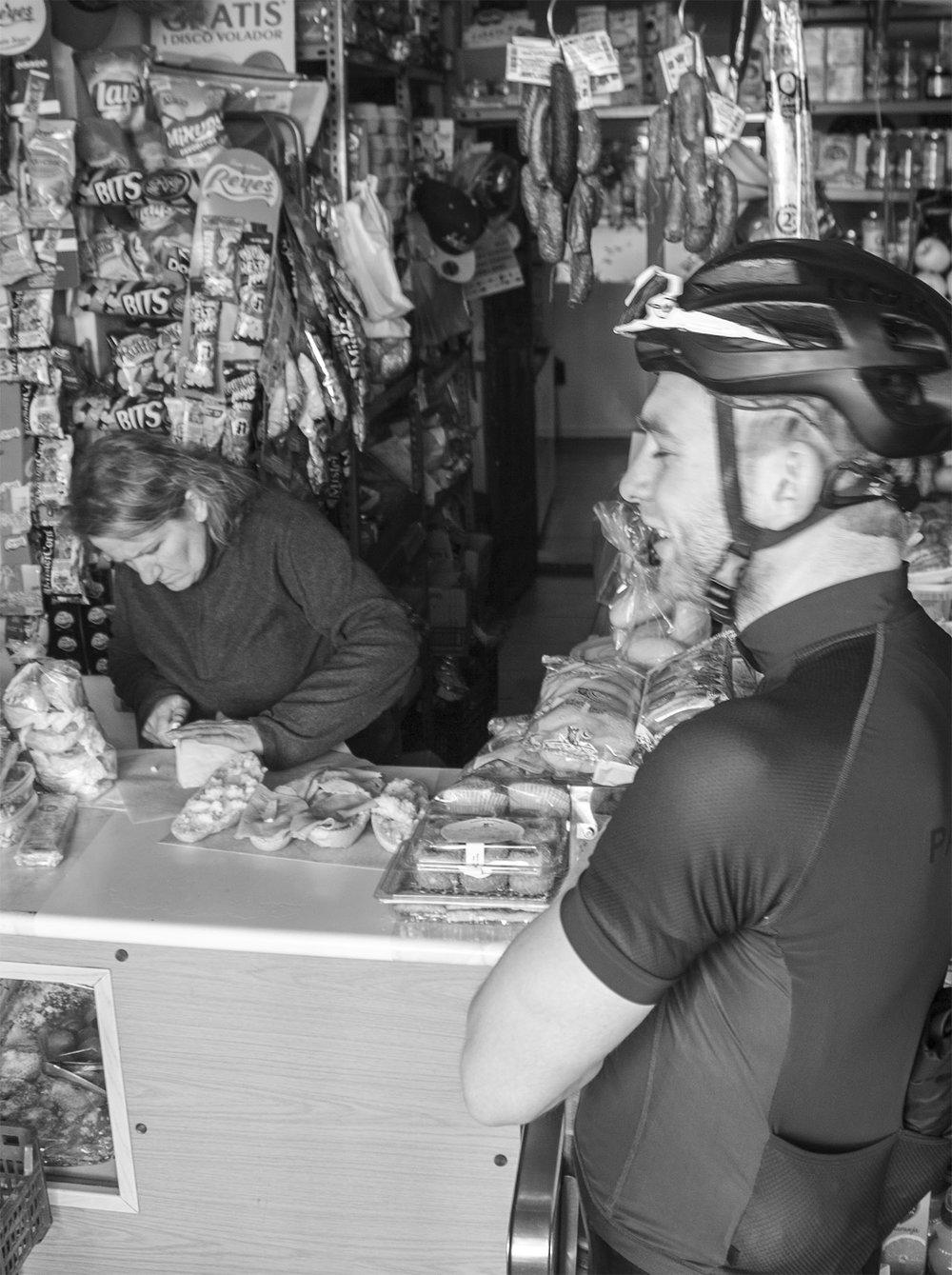 malaga-road-bike-rental-eat.jpg