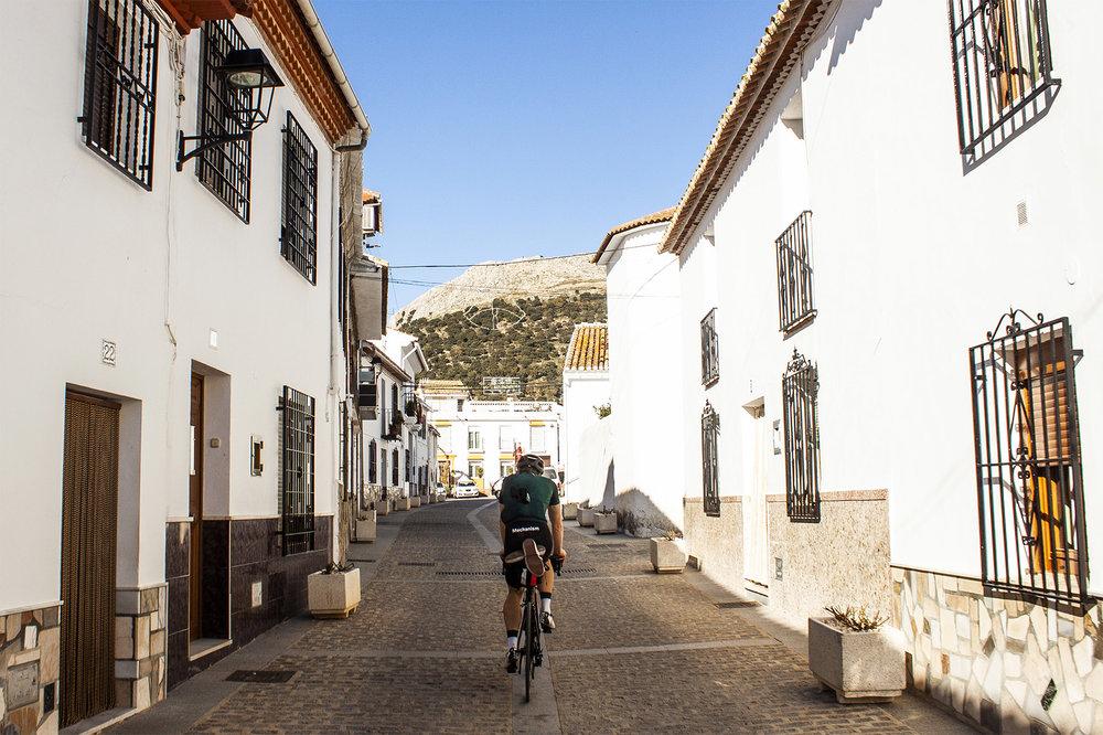 malaga-road-bike-rental-town.jpg