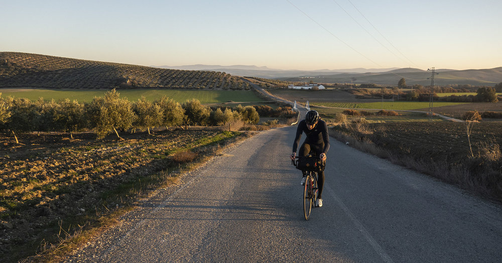 malaga-road-bike-rental-landscape1.jpg
