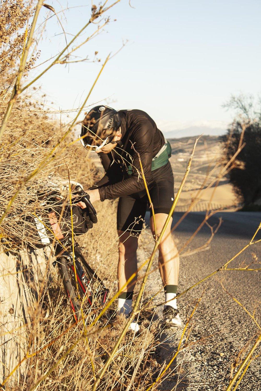malaga-road-bike-rental-repair.jpg