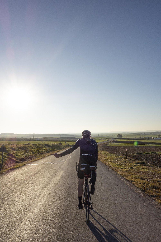 malaga-road-bike-rental-bay.jpg