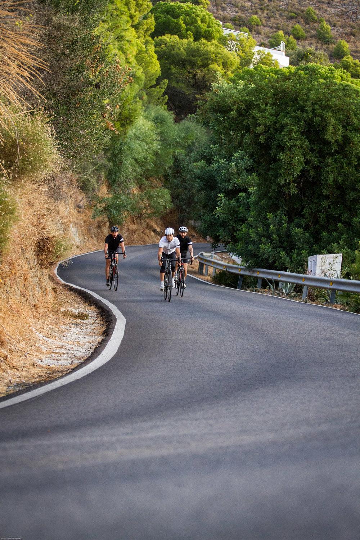 road-bike-hire-malaga-01.jpg