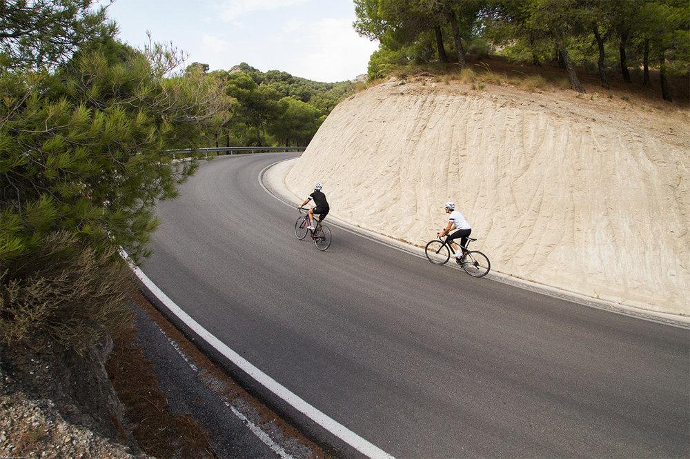 road-bike-hire-malaga-road.jpg