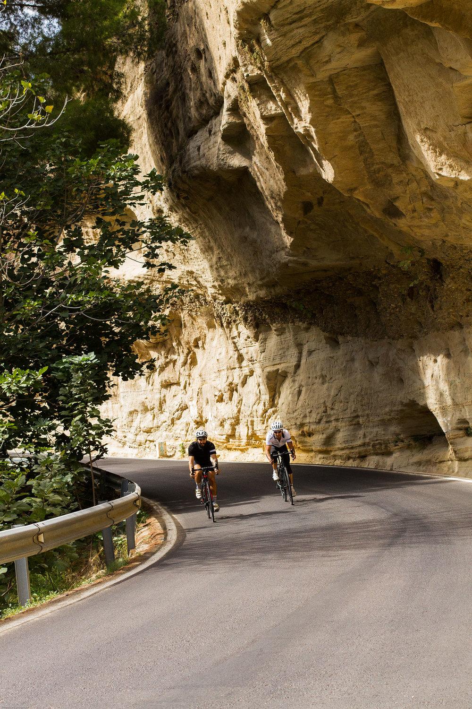 road-bike-hire-malaga-rental.jpg