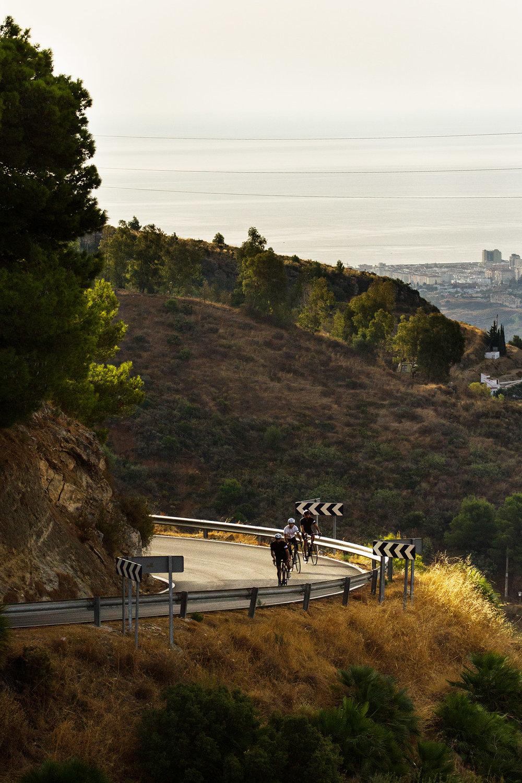 road-bike-hire-malaga.jpg