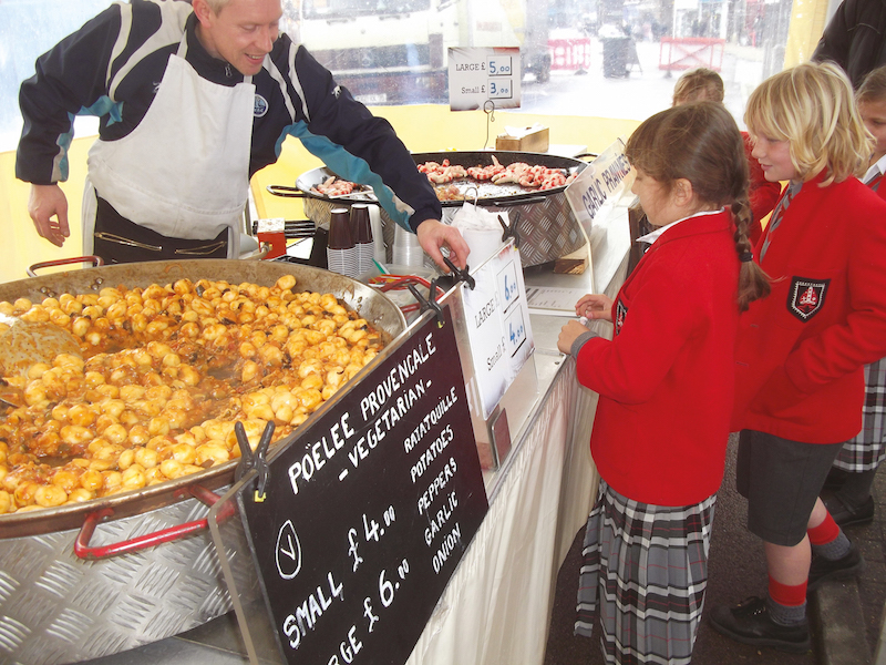 french-trips-at-sompting-abbotts-sussex-independent-prep-school