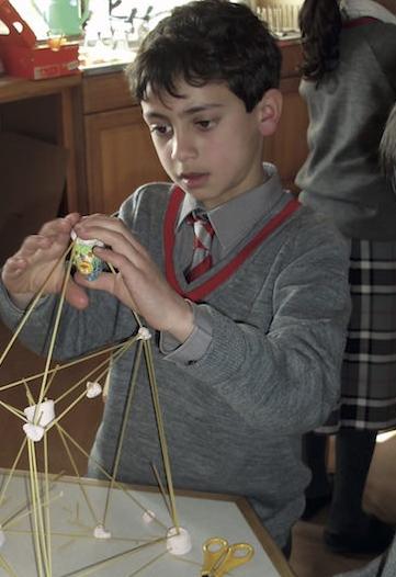 stem-skills-sompting-abbotts-sussex-independent-school
