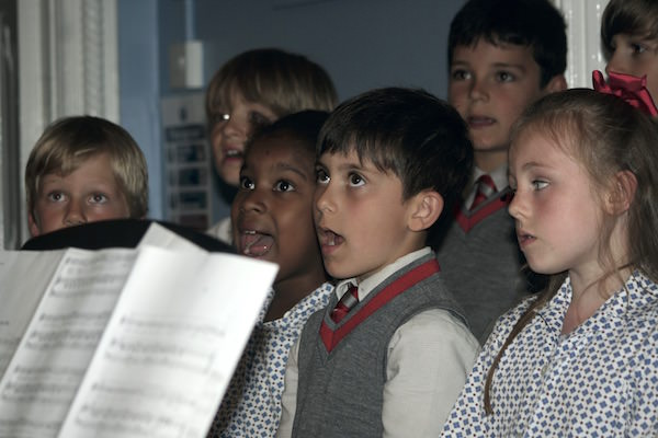 sompting-abbotts-choir-west-sussex-prep-school