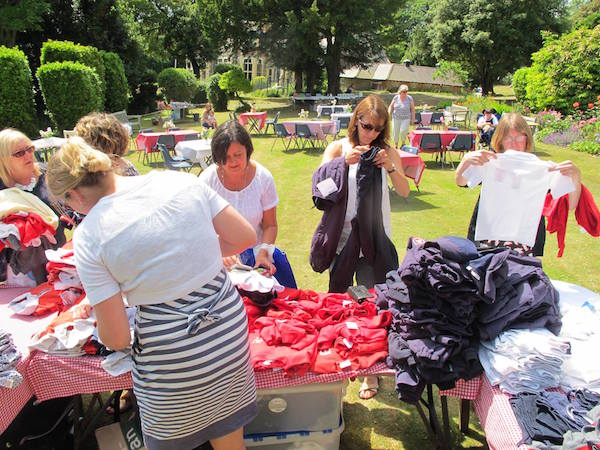 sompting-abbotts-second-hand-uniform-sale