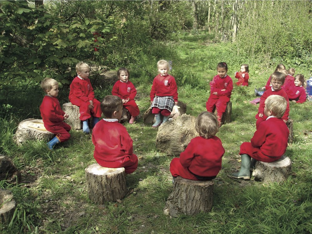 sompting-abbotts-forest-school-activities-west-sussex-prep