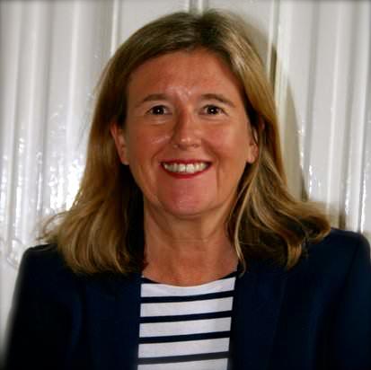 Post author - Annette Williamson, Head of Music, Sompting Abbotts Preparatory School