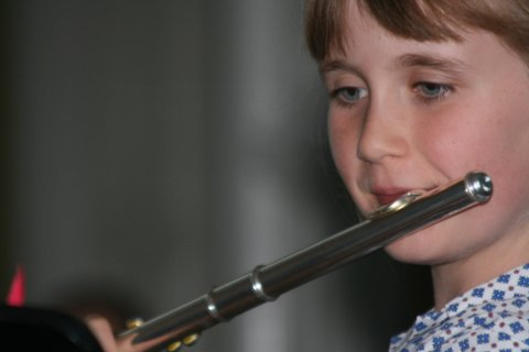 instrument learning at sompting abbotts prep school an independent school near hove