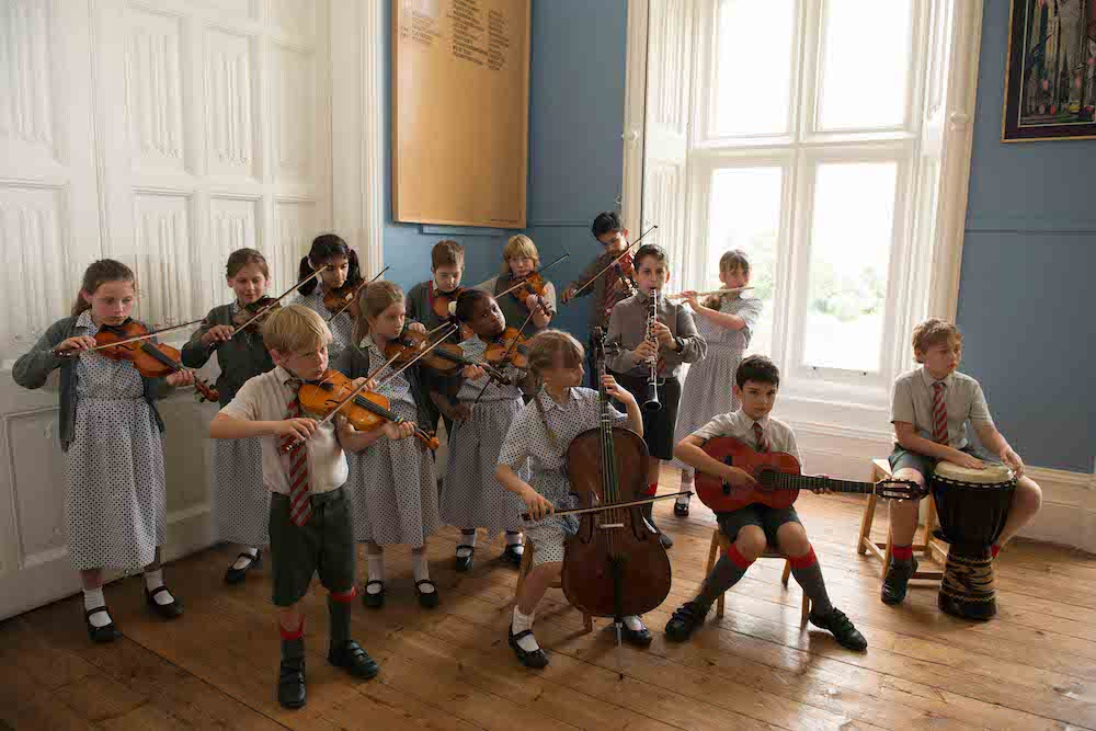 Why learning music is important for STEM skills - Our insight