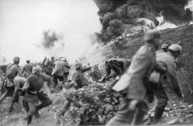 first world war soldiers.jpg