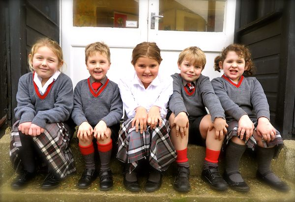 Sompting Abbotts Prep School successes in Lamda exams
