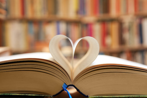 love of books and library at sompting abbotts.jpg