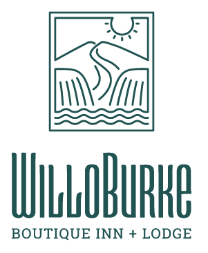 WilloBurke Boutique Inn + Lodge