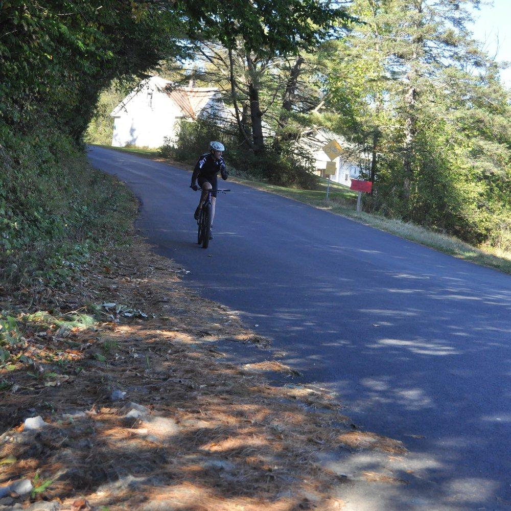 roadbiking.JPG
