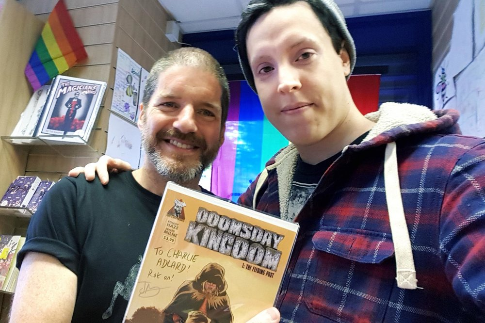 0 James & Charlie Adlard 1B.jpg
