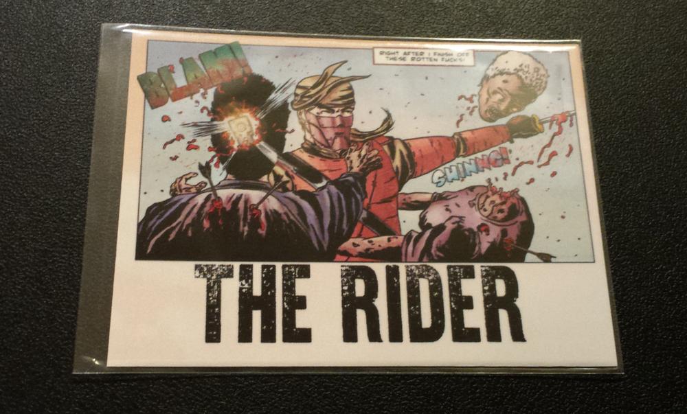 TC01 Rider 04.png
