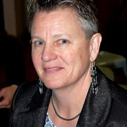 Elyse Graham