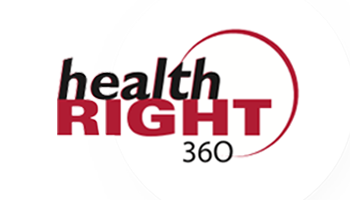 FiveKeys-Charter-Schools-Northern-California-Resources-healthRIGHT360.png