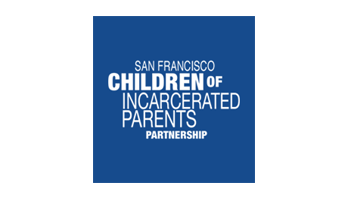 FiveKeys-Charter-Schools-Northern California Resources-San Francisco Children of Incarcerated Parents