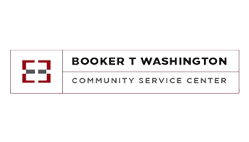 FiveKeys-Charter-Schools-Northern California Resources-Booker T Washington Center