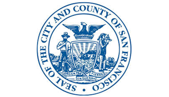 FiveKeys-Charter-Schools-NorthernCalifornia-Partner-17.png