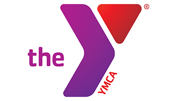 FiveKeys-Charter-Schools-NorthernCalifornia-Partner-YMCA