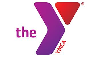 FiveKeys-Charter-Schools-NorthernCalifornia-Partner-YMCA