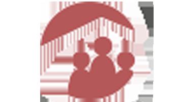 FiveKeys-Charter-Schools-NorthernCalifornia-Partner