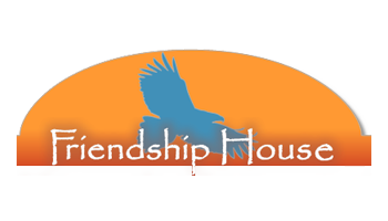 FiveKeys-Charter-Schools-NorthernCalifornia-Partner-FriendshipHouse